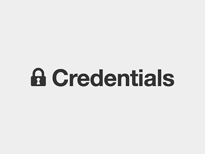 Credentials.com